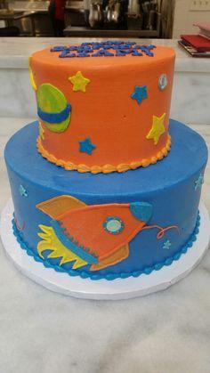 Dallas Bakery Cakes Website Cupcakes Cupcake Cup Harry