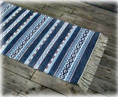 Carpet Runner Next Day Delivery Navajo Weaving, Loom Weaving, Hand Weaving, Beige Carpet, Diy Carpet, Hall Carpet, Fabric Rug, Cheap Carpet Runners, Weaving Projects