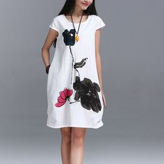 Cheap dress sophisticated, Buy Quality dress greek directly from China dress gift Suppliers: [xlmodel]-[products]-[32761] [xlmodel]-[products]-[32761] [xlmodel]-[products]-[32761] [xlmodel]-[product