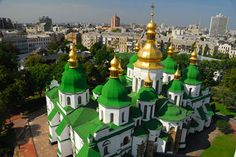 Ukraine elegi un Parlement prookcidente por primere vece