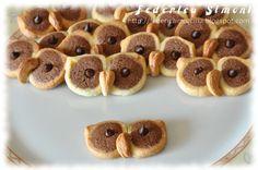 Biscotti Gufo