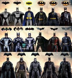 Showcase batman gifts that you can find in the market. Get your batman gifts ideas now. Batman Poster, Batman Vs Superman, Spiderman, Batman Painting, Batman Artwork, Batman Wallpaper, Personnage Dc Comics, Costume Batman, Illustration Batman