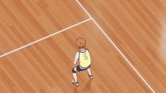 "15 Gifs that Will Convince You to Watch ""Haikyuu!!"""