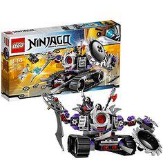 Lego Ninjago 70726 - Destructoid Lego http://www.amazon.de/dp/B00GNUYPS4/ref=cm_sw_r_pi_dp_w-lEub1K36VTC