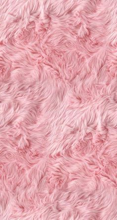 Uploaded by chanel brown. Find images and videos about pink, wallpaper and background on We Heart It - the app to get lost in what you love. Pink Fur Wallpaper, Pink Wallpaper Iphone, Iphone Background Wallpaper, Tumblr Wallpaper, Aesthetic Iphone Wallpaper, Screen Wallpaper, Aesthetic Wallpapers, Pink Fur Background, Unique Wallpaper