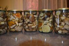 Ketogenic Recipes, Keto Recipes, Cooking Recipes, Russian Recipes, Hot Dog Buns, Preserves, Pickles, Cucumber, Vitamins