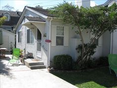 House Vacation Rental In Carpinteria From Vacation Rental