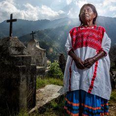 Fotos: Nosotros, el pueblo | Planeta Futuro | EL PAÍS