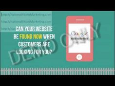 Best Video Marketing Mobile Websites Jacksonville FL