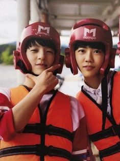Little Jeno and Jaemin ☺️ Nct 127, Kpop, Ntc Dream, Polyamorous Relationship, Nct Dream Members, Pre Debut, Sm Rookies, Idole, Jeno Nct