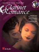 Clarinet & Romance