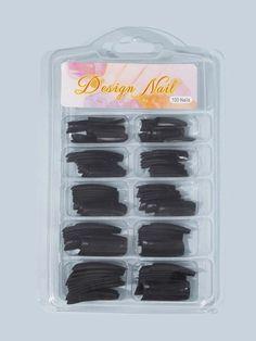 Green Braces, Runway Nails, Tape Nail Art, Kurti Designs Party Wear, Polymer Clay Charms, Nail Art Tools, Stylish Nails, Acrylic Nails, Nail Products