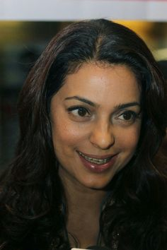 Juhi Chawla Juhi Chawla Photographs JUHI CHAWLA PHOTOGRAPHS : PHOTO / CONTENTS  FROM  IN.PINTEREST.COM #WALLPAPER #EDUCRATSWEB