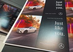 🚘 Merci à Mercedes-Benz Vire de nous confier l'impression de ses supports, ici les cartons d'invitation ! Rendez-vous sur Mercedes-Benz Vire pour en savoir plus. #impression #invitation #mercedes #normandie #classeA www.vireoverso.com
