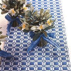 Weaving Patterns, Hanukkah, Loom, Wreaths, Table Decorations, Bands, Inspiration, Weave, Ideas