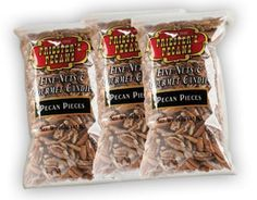 Priester's Pecans has been providing top quality gourmet products to groups like yours over 75 years. Our #1 goal is to make sure your pecan fundraiser with our product is the best fundraiser your group will ever do.