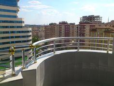 Gaziantep şu şehirde: Türkiye