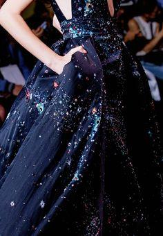 Zuhair Murad Haute Couture F/W 2015.