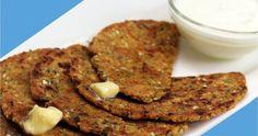 Missi Roti Recipe in Hindi Cake Recipes In Hindi, Sweets Recipes, Diet Recipes, Healthy Recipes, Healthy Meals For Kids, Kids Meals, Mohanthal Recipe, Diwali Special Recipes, Missi Roti
