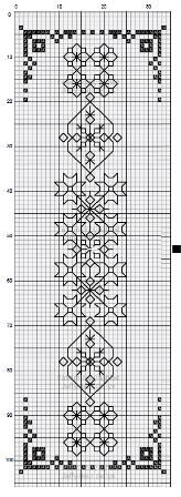 Marque-Pages-blackwork.JPG
