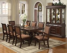 18 best pub counter height kitchen dining room tables images rh pinterest com