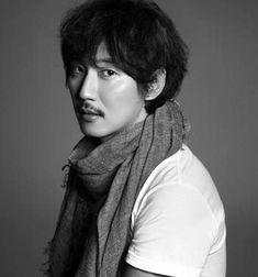 Kim Nam-gil (김남길) - Picture @ HanCinema :: The Korean Movie and Drama Database Pop Singers, Perfect Man, Korean Actors, Photo Galleries, Drama, Cinema, Actresses, Guys, Female