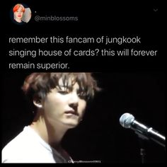 Foto Jungkook, Kookie Bts, Foto Bts, Bts Taehyung, Bts Bangtan Boy, Bts Funny Videos, Bts Memes Hilarious, Bts Dancing, Boy Scouts
