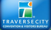 TraverseCity.com for all your trip planning needs!  Visit Traverse City, Michigan.