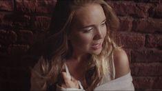 Lucie Vondráčková - Paralelní světy (Official video) Music Videos