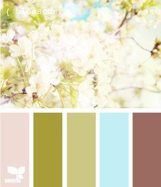 via http://www.design-seeds.com/