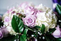 Emma Matheson Photography: ARIEL & STEVE // WEDDING DAY