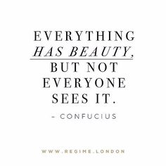 Train yourself to see the beauty in everything.  _ Shop by clicking the link in the bio @regimelondon or go to www.Regime.London regimelondon. . . . . #regimelondon #london #gold #floral #londonlife #fruity #whitespace #quote #glittery #bblogger #blackandwhitelondon #quoteoftheday #supplements #instadaily #instagood #instalike #happy #luxurylife #glitter #gold #blogger #glowing #healthy #travel #sparkle #skin #skincare #beautyblog #fashion