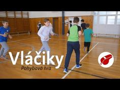 Pe Lessons, Basketball Court, Youtube, Sports, Games, Excercise, Sport