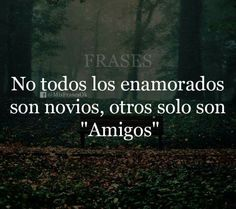 Muy cierto Amazing Quotes, Best Quotes, Love Quotes, Funny Quotes, Inspirational Quotes, Weird Quotes, Quotes Amor, Motivational Quotes, Quotes En Espanol