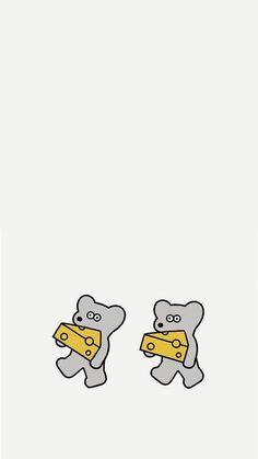 Tumblr Backgrounds, Tumblr Wallpaper, Love Wallpaper, Wallpaper Backgrounds, Marble Iphone Wallpaper, Wallpaper Iphone Disney, Cartoon Drawings, Cute Drawings, Snoopy Wallpaper