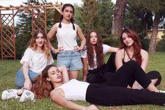 Squad, Best Friends, Celebs, Couple Photos, Couples, Group Of Friends, Bestfriends, Musica, Photos Tumblr