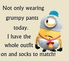 Image result for minions life is all about ass