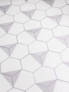 186 best Tile images on Pinterest   Kitchens, Color schemes and Flooring