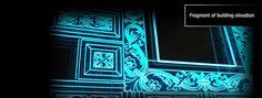 GRAVURE 3D   SZKLO-LUX Jaroslaw Fronczak - SZKLO - LUX Jaroslaw Fronczak   Gravure laser 3D à l'intérieur du verre