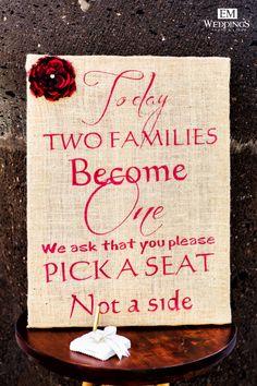 Wedding ideas   #emweddingsphotography #destinationweddings