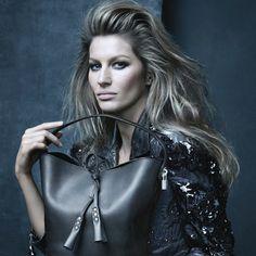 FASHIONISTA: Marc Jacobs' Last Louis Vuitton Campaign Features Sofia Coppola, Catherine Deneuve http://www.fashion.net/today/
