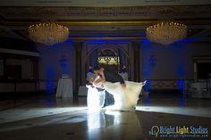 Ahmed & Yara's Wedding #wedding #weddings #weddingphotos #weddingpics #weddingphotographer #photographer #photos #photograph #bride #groom #njwedding #njweddingphotographer #njphotos #njweddingphotos #blstudios #brightlightstudios  Copyright Bright Light Studios