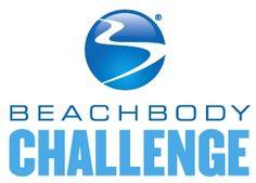 Take the Challenge!!!