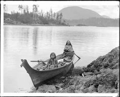 76 Best Kwakiutl images | Native american, First nations ...
