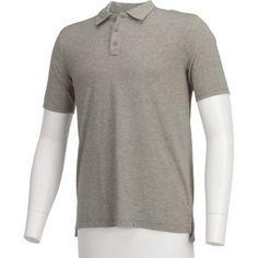 Magellan Outdoors Men's Capstone Polo Shirt