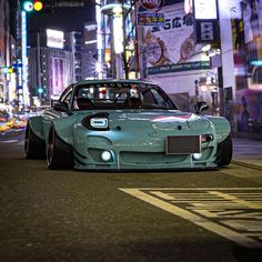 Widebody with wide wheels. 👉Check out for JDM Accessories & clothing! Widebody with wide wheels. 👉Check out for JDM Accessories & clothing! Mazda Mx 5 Miata, Mazda 3 Hatchback, Mazda Cx5, Mazda 3 2012, Blitz Motorcycles, Jdm Accessories, Best Jdm Cars, R35 Gtr, Street Racing Cars