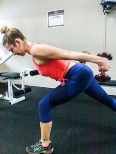 Eliminate Arm Flab with Tricep Exercises with Dumbbells at Home Tricep Workout With Dumbbells, Tricep Workout Routine, Thin Legs Workout, Arm Workout Challenge, Arm Pit Fat Workout, Arm Workout Men, 30 Day Workout Plan, Tone Arms Workout, At Home Workouts