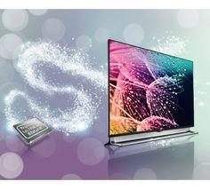 LG 65LA9700 TV製品 - 65V型 LG 4K対応液晶テレビ LG ULTLA HD TV |LGエレクトロニクスジャパン