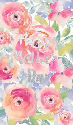 7 Easy Mother's Day Gifts that are frugal on time and money. Show mom you care, but make it easy! #Frugal #MoneySavingTips #MothersDay
