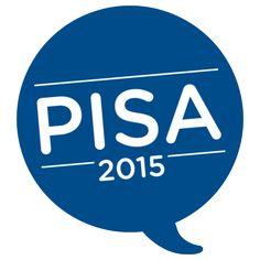 Blog do Edson Joel: Últimos no PISA: a tragédia da educação brasileira...